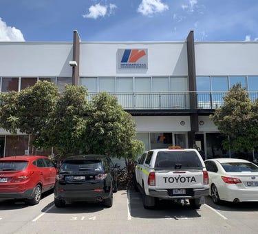 K111, 63-85 Turner Street, Port Melbourne, Vic 3207