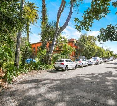 23 Byrnes Street, Botany, NSW 2019