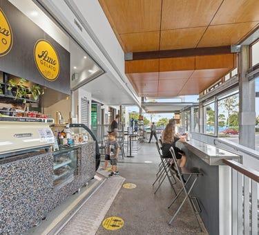 Shop 2 / 201 Gympie Terrace, Noosaville, Qld 4566
