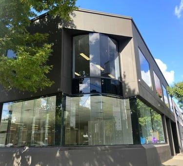 Prime South Melbourne Office, 170 Clarendon Street, South Melbourne, Vic 3205