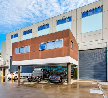 14/122-126 Old Pittwater Road, Brookvale, NSW 2100