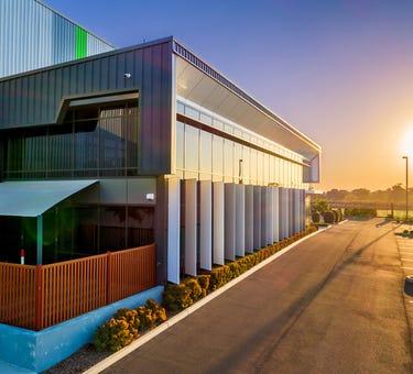Redbank Motorway Estate, 0 Monash Road, Redbank, Qld 4301