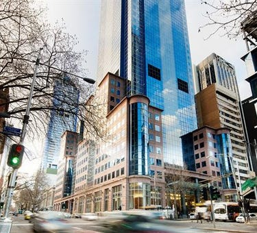 530 Collins Street, Melbourne, Vic 3000