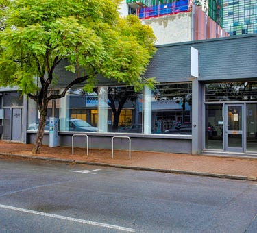 46 Carrington Street, Adelaide, SA 5000