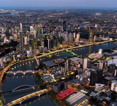 91 Montague Road, South Brisbane, Qld 4101