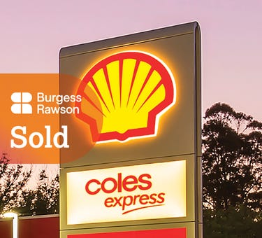 Coles Express, 73 Railway Street, Gatton, Qld 4343