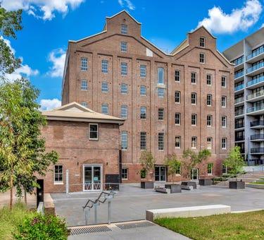Mungo Scott Building, 2 Smith Street, Summer Hill, NSW 2130