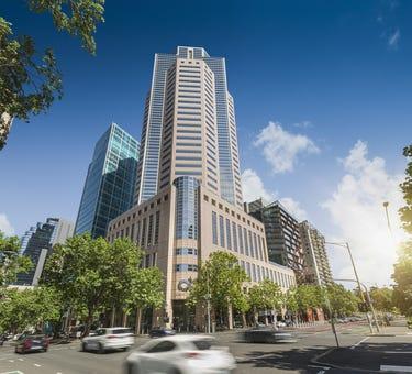 Casselden, 2 Lonsdale Street, Melbourne, Vic 3000