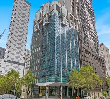 Level 10, 171 La Trobe Street, Melbourne, Vic 3000