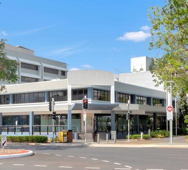 104 Grafton Street, Cairns City, Qld 4870