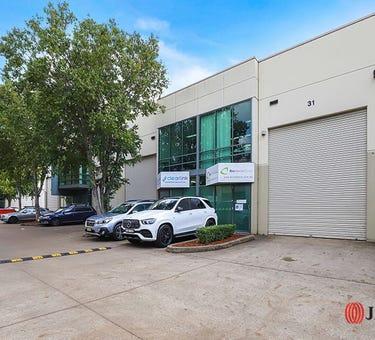 287 Victoria Road, Rydalmere, NSW 2116