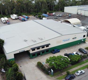 33 Wolston Road, Sumner, Qld 4074