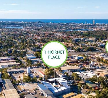 1 Hornet Place, Burleigh Heads, Qld 4220