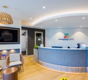 Suite 307, 11 Solent Circuit, Norwest, NSW 2153