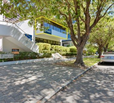 15-17 Altona Street, West Perth, WA 6005