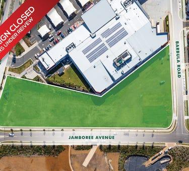 Lot 13 Willowdale Drive, Denham Court, NSW 2565