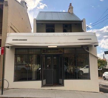 GF/59 St Johns Road, Glebe, NSW 2037