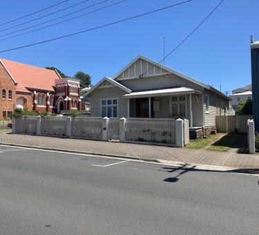 11 Fenton Street, Devonport, Tas 7310