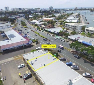 2/130-164 Brisbane Road, Mooloolaba, Qld 4557