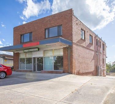 86 Kenthurst Rd, Kenthurst, NSW 2156
