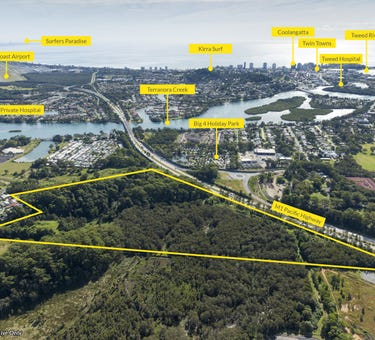 Lot 1 Firetail Street, Tweed Heads, NSW 2485