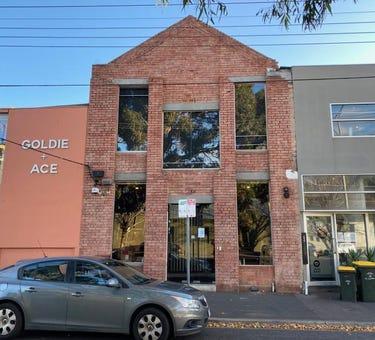 180 Ferrars Street, South Melbourne, Vic 3205