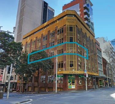 Part Level 2, 507 Kent Street, Sydney, NSW 2000