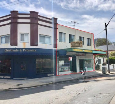 57-59 Todman Avenue, Kensington, NSW 2033