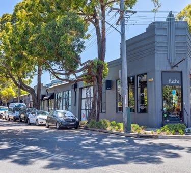 293 Young Street, Waterloo, NSW 2017