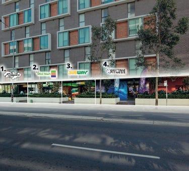 Shops 1-4, 230 Coward Street, Mascot, NSW 2020
