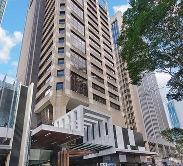 150 Charlotte Street, Brisbane City, Qld 4000