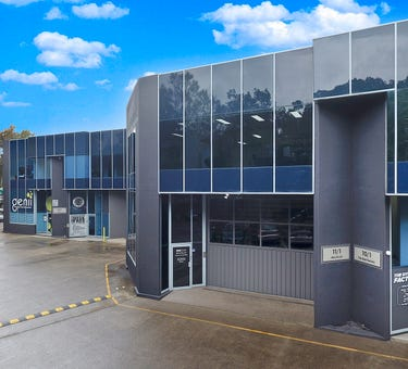 11/1 Vuko Place, Warriewood, NSW 2102