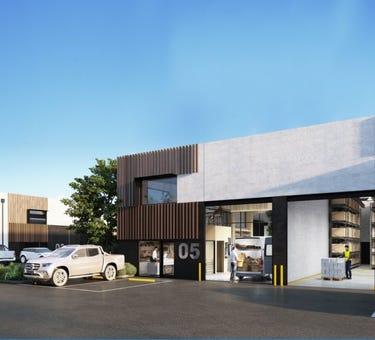 Fort Altona Business Park, 40 Aylesbury Drive, Altona, Vic 3018