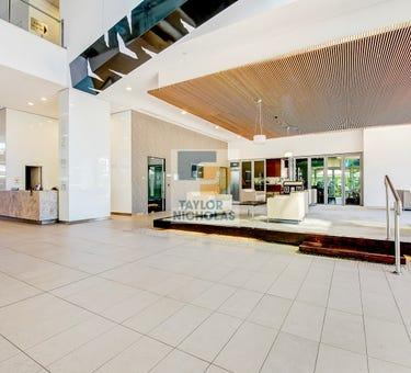 Suite 5.16/2-8 Brookhollow Avenue, Norwest, NSW 2153