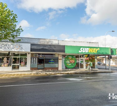 53-57 Commercial Street East, Mount Gambier, SA 5290