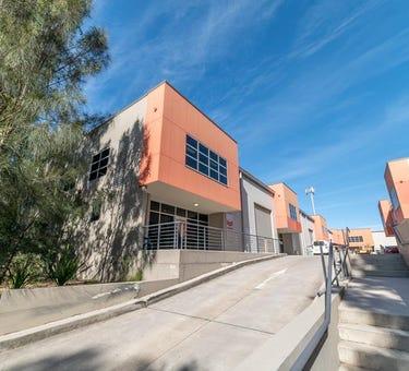 Unit  1, 3 Exell Street, Banksmeadow, NSW 2019