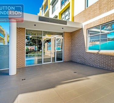 G.05, 169-177 Mona Vale Road, St Ives, NSW 2075