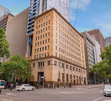 Level 5 & 6, 460 Collins Street, Melbourne, Vic 3000