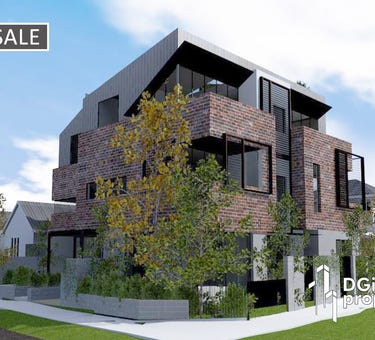 178 Francis St, Yarraville, Vic 3013