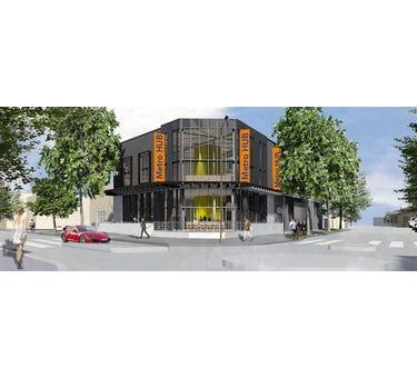 30-32 Murray Street, Marrickville, NSW 2204