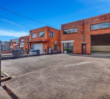 104 Queens Road, Five Dock, NSW 2046