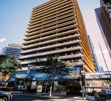 200 Mary St, Brisbane City, Qld 4000