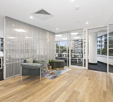 348 Edward Street, Brisbane City, Qld 4000