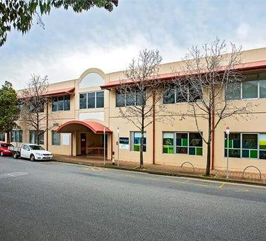 8 Butler Street, Port Adelaide, SA 5015