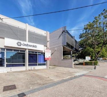 92 Ernest Street, South Brisbane, Qld 4101