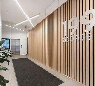 199 George Street, Brisbane City, Qld 4000