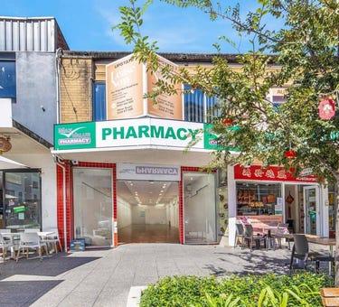 3/21 Oaks Avenue, Dee Why, NSW 2099