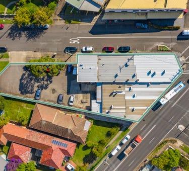 58 Balaclava Road, Eastwood, NSW 2122