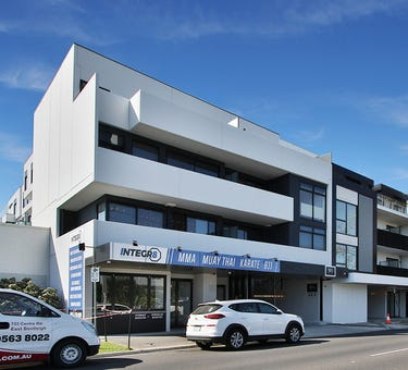 669 Centre Road, Bentleigh East, Vic 3165