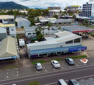 14 Minnie Street, Cairns City, Qld 4870